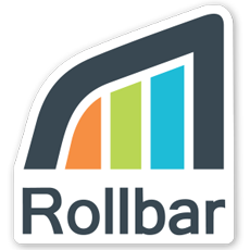 Rollbar Bug Tracking App