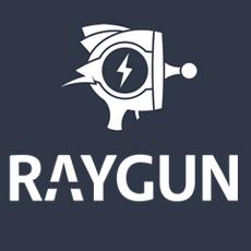 Raygun Crash Reporting