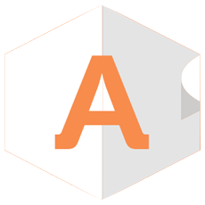 AirBrake Bug Tracking App