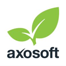 Axosoft Bug Tracking App