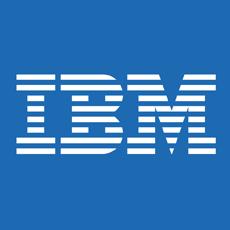 IBM Integration Bus Portals App