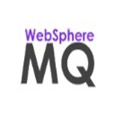 Middleware IBM MQ