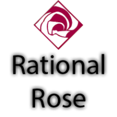 Rational Rose Modeler