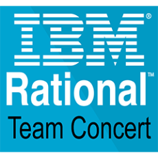 Rational Team Concert