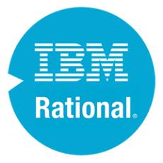 Rational Application Developer for WebSphere Software Integrated Development Environments App