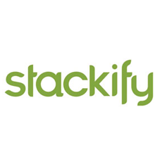 Stackify Bug Tracking App