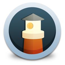 Lighthouse Bug Tracking App