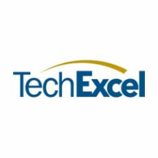 TechExcel DevSuite Application Lifetime Management App