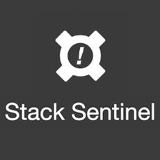 Stack Sentinel