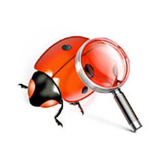 Zoho BugTracker Bug Tracking App
