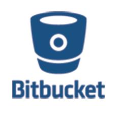 BitBucket Version Control App