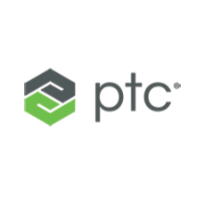 PTC Integrity Version Control App