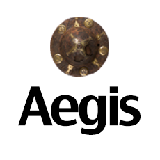 Aegis Version Control App