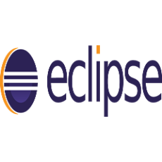 Eclipse Integrated Development Environments App