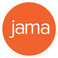 Jama Application Lifetime Management App