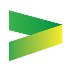 Semmle Application Lifetime Management App