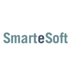 SmarteSoft