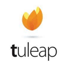 Tuleap