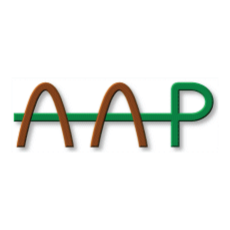 A-A-P