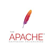 Apache Ant Build Automation App