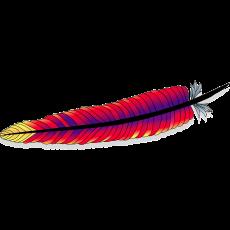 Apache JMeter Test Automation App