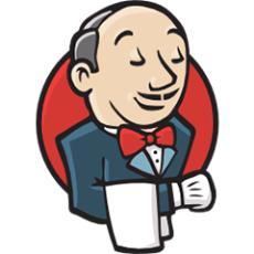 Jenkins DevOp Tools App