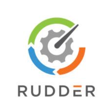 RUDDER DevOp Tools App