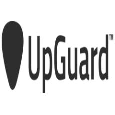 UpGuard