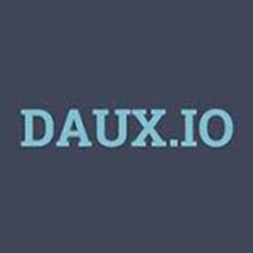 Daux.io