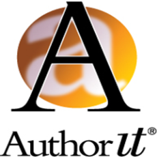 Author-it