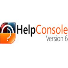 HelpConsole