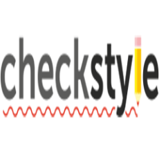 Checkstyle Static Analysis App