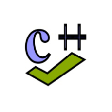 Cppcheck Static Analysis App
