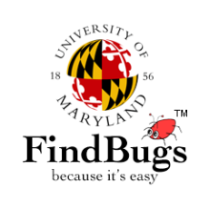 FindBugs Static Analysis App