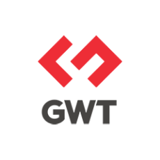 GWT – Google Web Toolkit