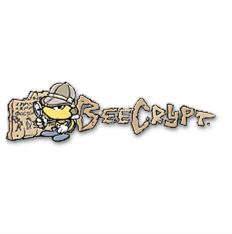 BeeCrypt