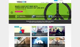 Veracode Static Analysis App