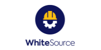 WhiteSource Software