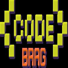 Codebrag