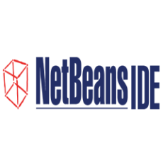 NetBeans Integrated Development Environments App