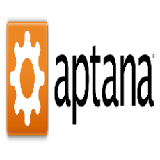 Aptana Studio Integrated Development Environments App