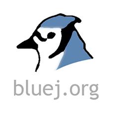 BlueJ Integrated Development Environments App