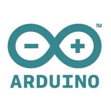 Arduino Pro Mini IOT App