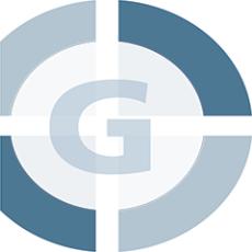GNAT Programming Studio GPS