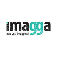 Imagga API Image Recognition App