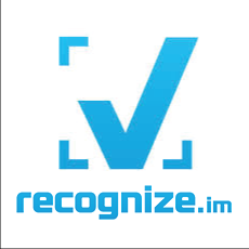 Recognize.im Image Recognition API