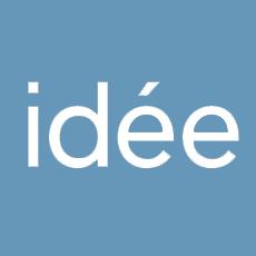 Idee PixID Image Recognition App