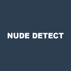 Nude Detect