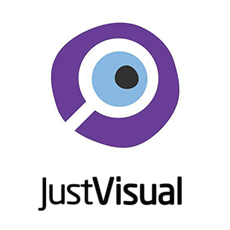 Visual Search API