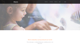 Blippar API Image Recognition App